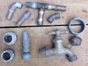 plumbing-faucet_7414